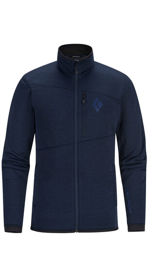 Black Diamond M's Compound Jacket Captain